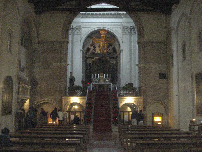 003-церковь Распятия.jpg