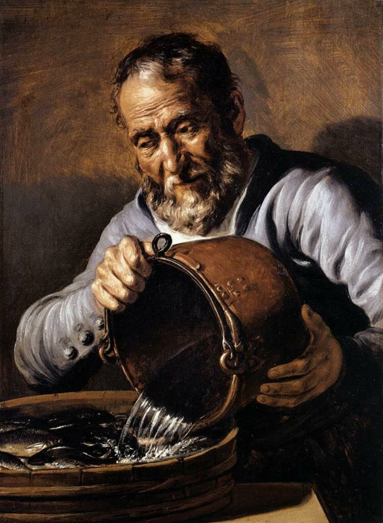 Jan_Lievens_-_The_Four_Elements_and_Ages_of_Man_-_Water_and_Old_Age_-_WGA12999.jpg
