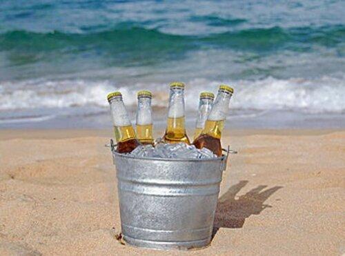 cool_beer_4_b.jpg