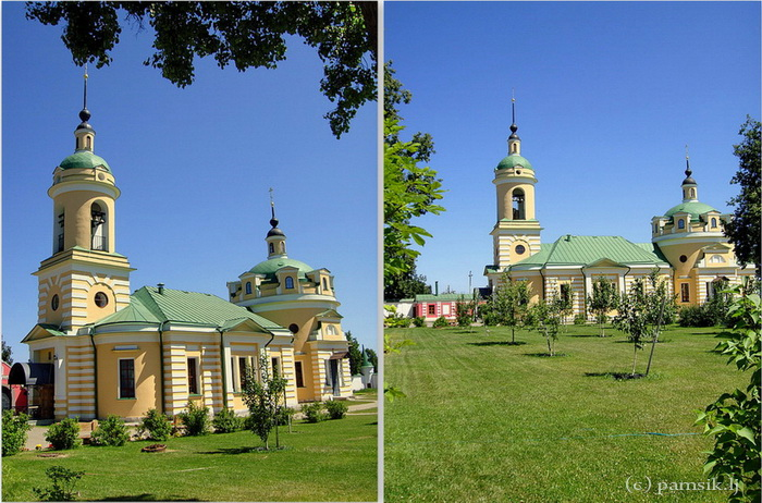 Троицкий храм.jpg