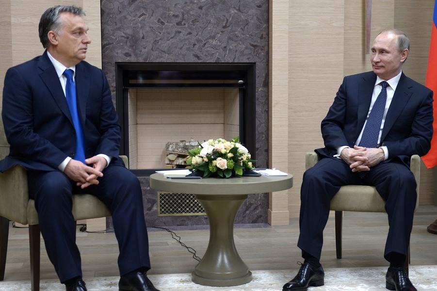 Орбан у Путина в Ново-Огарево 17.02.16.png