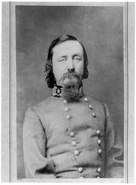 Коллекциястеклянных негативов Гражданской войны и связанной с принтами