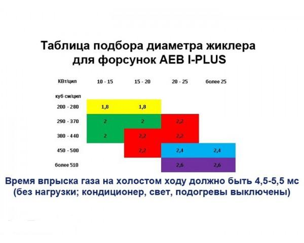 https://img-fotki.yandex.ru/get/68946/14912813.1f/0_17797d_88c0c37_orig.jpg