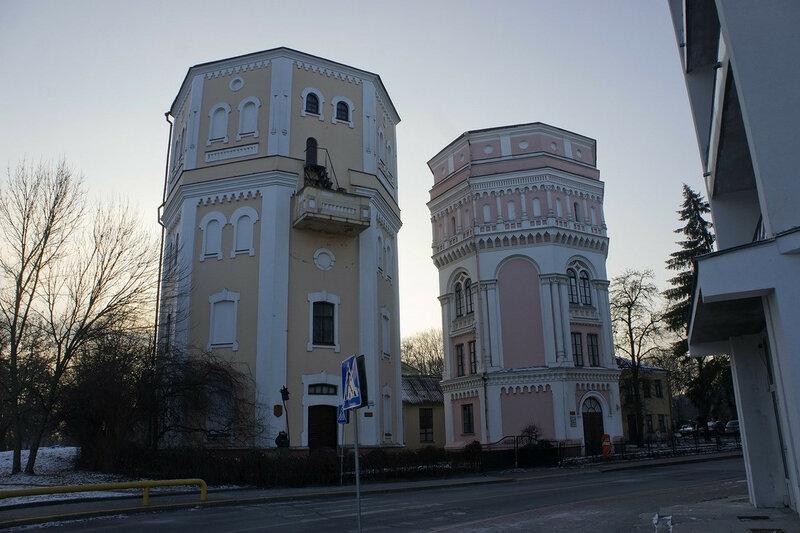 2016-01-07_081, Белоррусия, Гродно, башни Бася и Кася.jpg