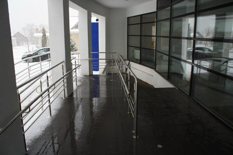Фетисов пансионат 022.JPG