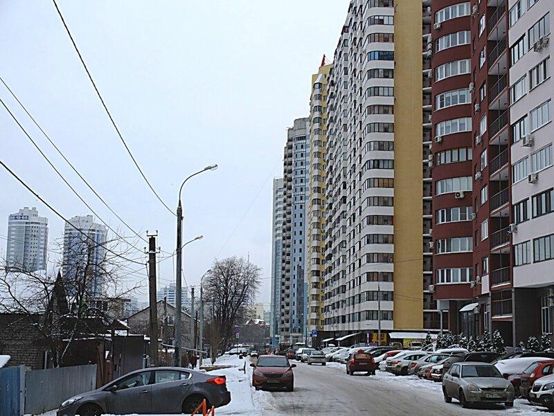 нрвостройки сталинки в овраге 008.JPG