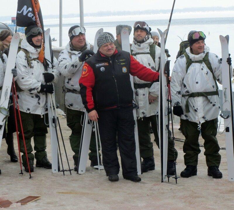 Фетисов лыжный пробег 248.JPG