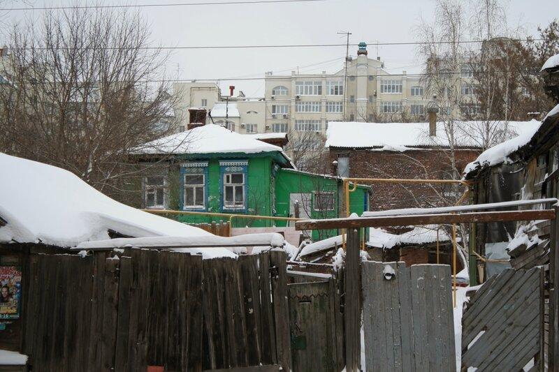 Прогулка после снегопада 090.JPG