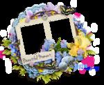 RR_SpringFling_Cluster (6).png