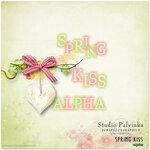 00_Spring_Kiss_Palvinka_3.jpg