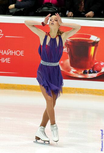 Мария Сотскова - Страница 6 0_149eca_cb82dc10_L