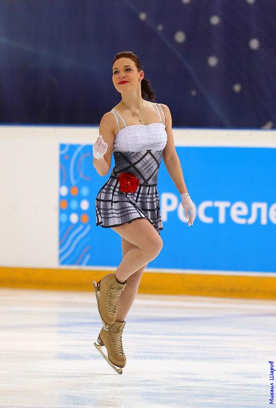Алена Леонова - Страница 8 0_14dc06_8087e452_XL