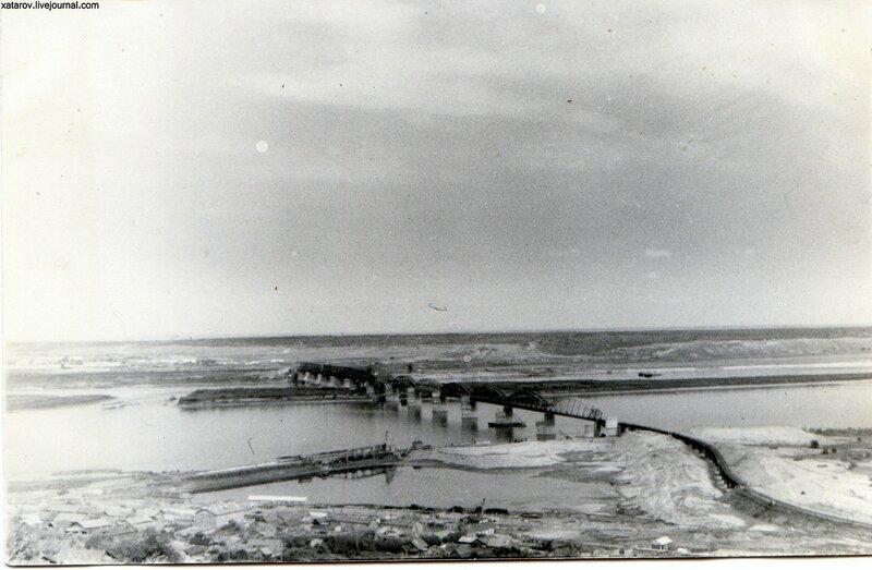Новый железнодорожный мост.jpg