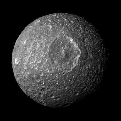 Ученые: «Звезда смерти» предсказала будущее Солнечной системы