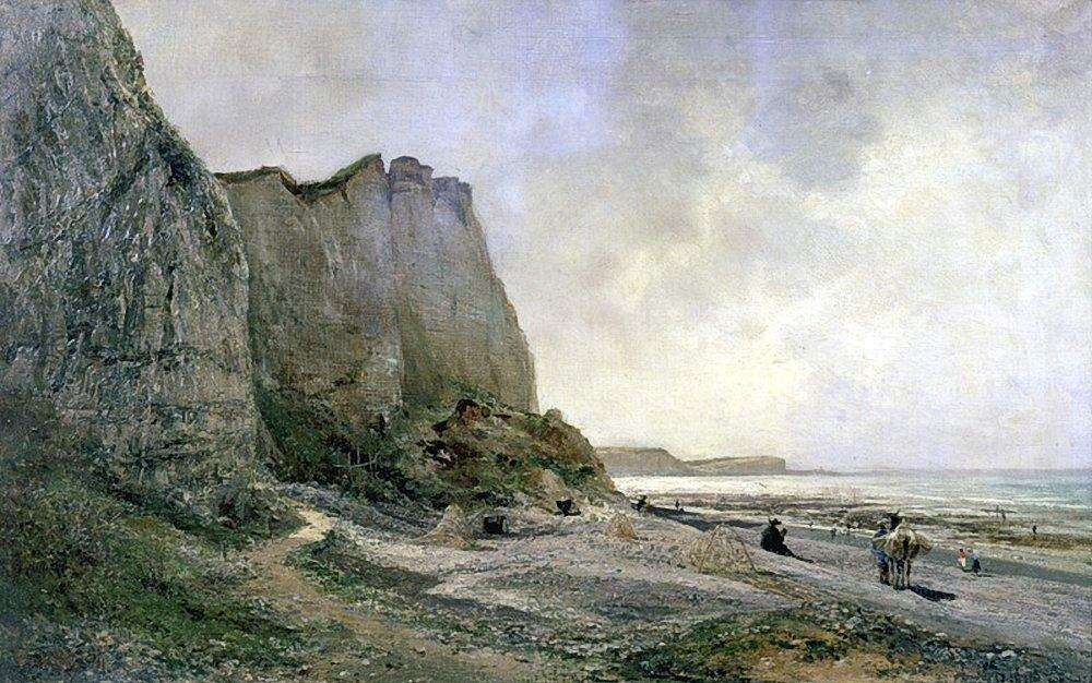 Вель. 1874.jpg