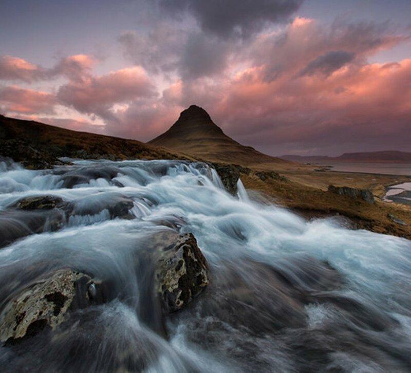Невероятно красивые фотографии Исландии 0 1c4119 ed93f445 XL