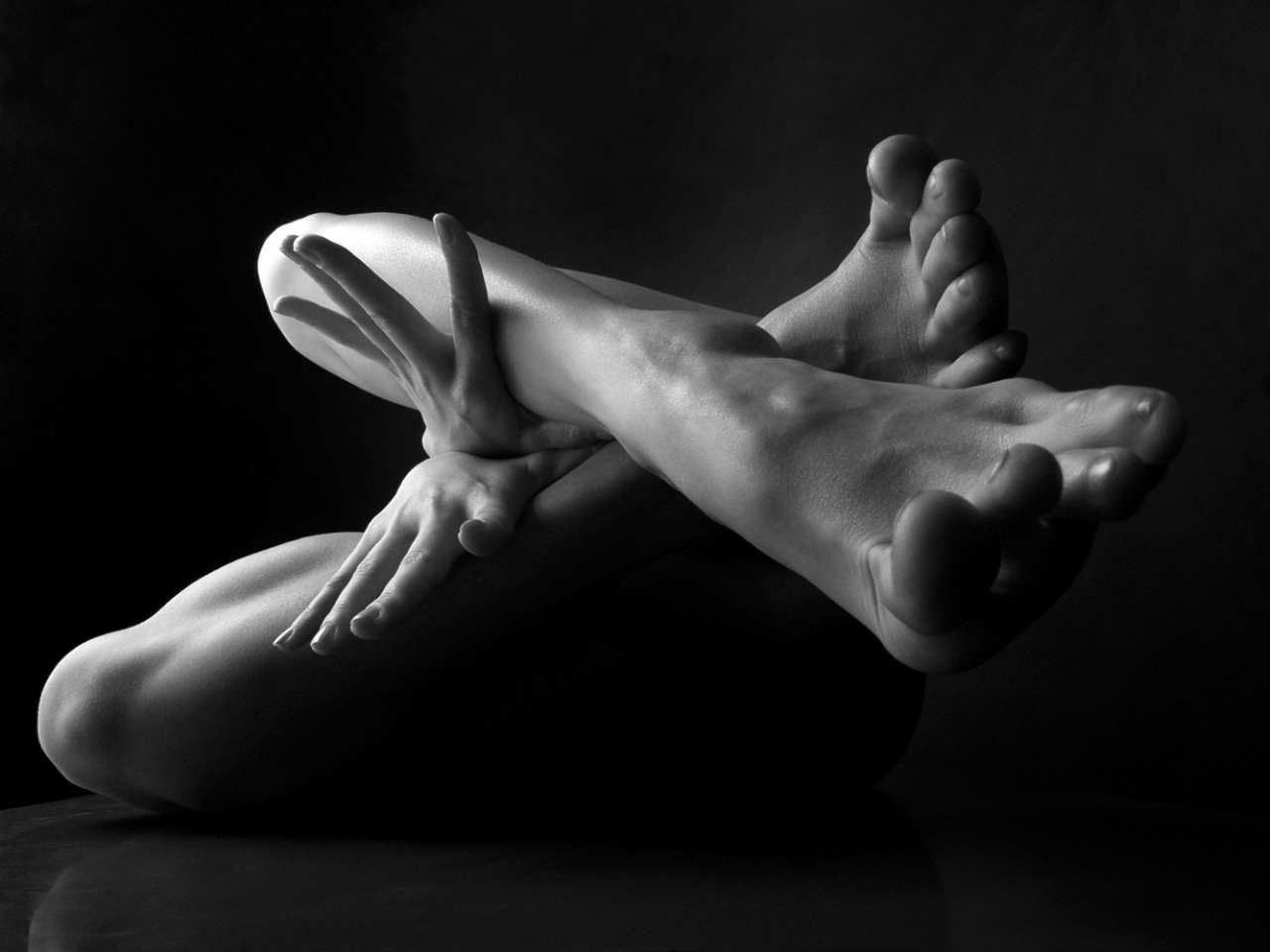 mastera-eroticheskogo-foto