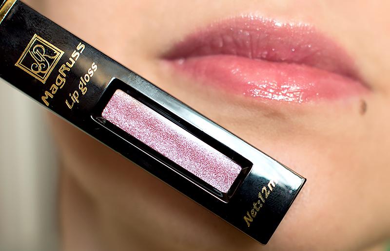 magruss-lip-gloss-блеск-для-губ-отзыв-03-10-11-магрусс4.jpg