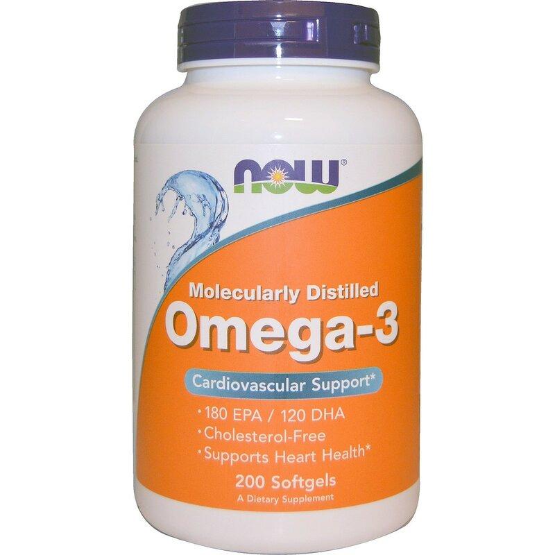 витамины-для-беременных-кормящих-айхерб-бады-код-iherb-code-отзывы6.jpg