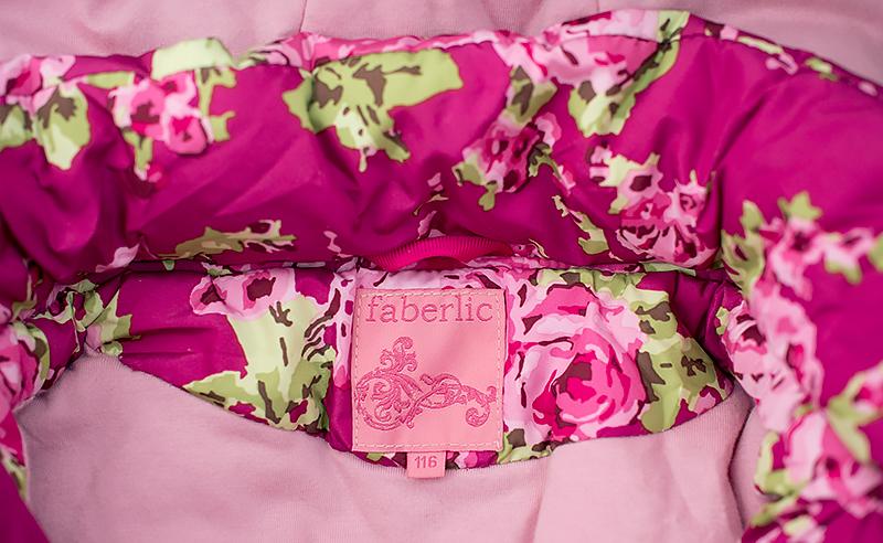 Faberlic-Куртка-удлиненная-для-девочки-цвет-цикламен-Отзыв-фаберлик-детская-одежда6.jpg