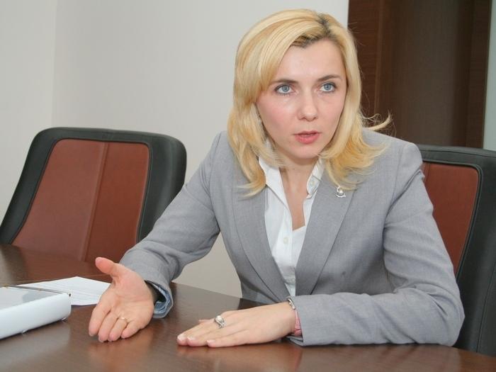 Казахстан неподдержит запрет импорта украинских продуктов