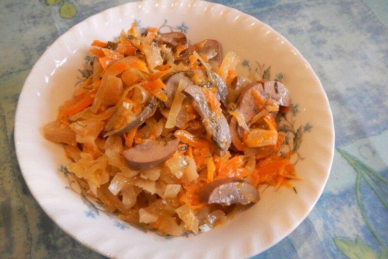 Салат моцарелла с помидорами рецепт пошагово