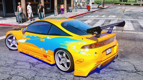 GTA5 2016-02-10 03-35-45.jpg
