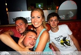 http://img-fotki.yandex.ru/get/68946/348887906.80/0_1540d9_67c95fe6_orig.jpg