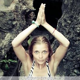 http://img-fotki.yandex.ru/get/68946/348887906.83/0_1548fd_21770696_orig.jpg