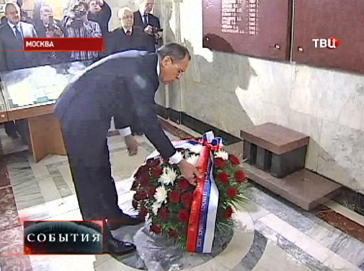 20140210_11-49-Сергей Лавров поздравил дипломатов с профессиональным праздником-p3