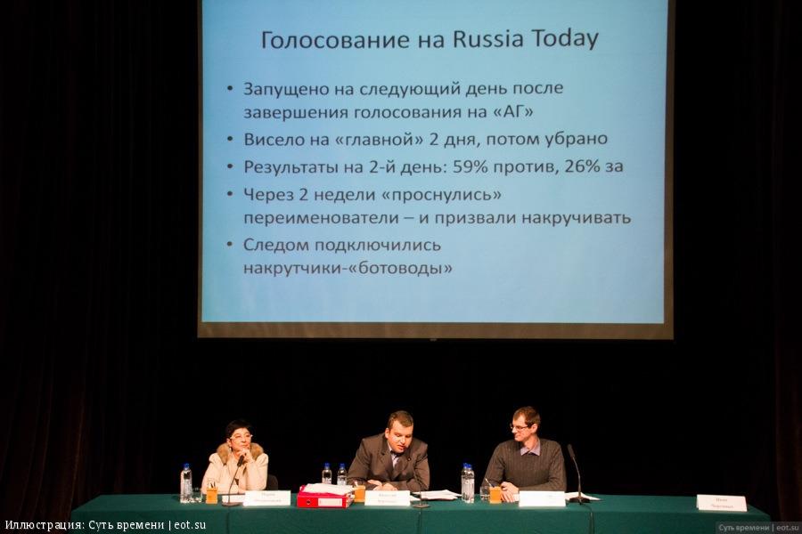 20160126-05-Еще одно голосование (Russia Today)