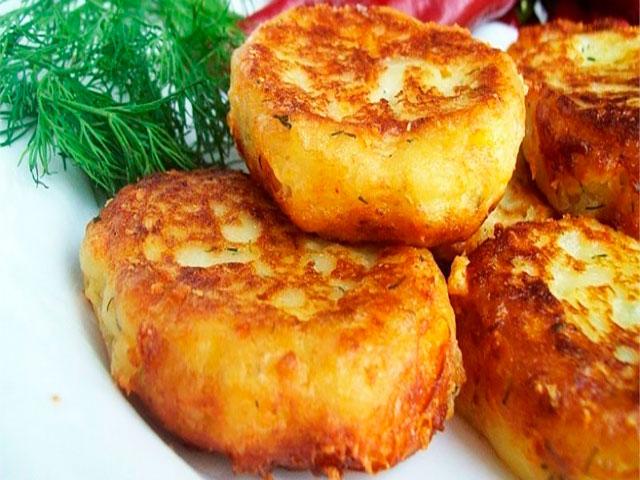Картофельные-котлеты-с-сыром.jpg