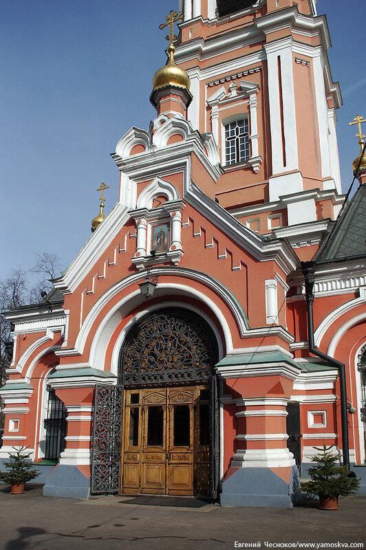 26. Церковь Пимена Великого. 11.03.16.04..jpg
