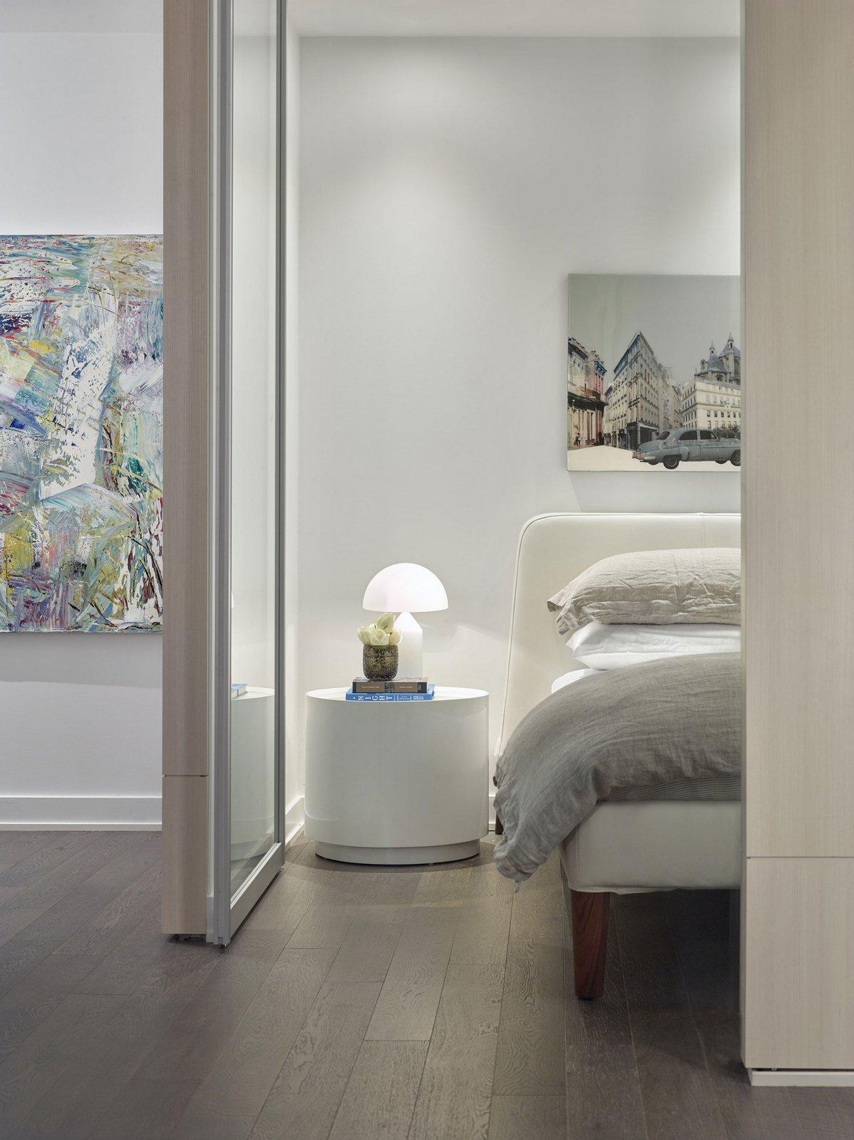 Art Shoppe Lofts + Condos, арт-пространство, арт пространство квартира, арт лофт пространство, шоурум лофт, лофт арт, Cecconi Simone