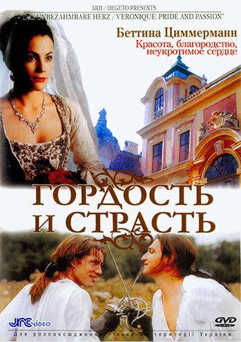 http://img-fotki.yandex.ru/get/68946/56879152.45d/0_119e08_81b9aad4_L