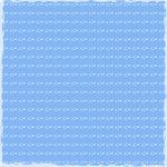 falango kit ewenpaper  (2).jpg