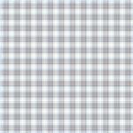 falango kit ewenpaper  (13).jpg
