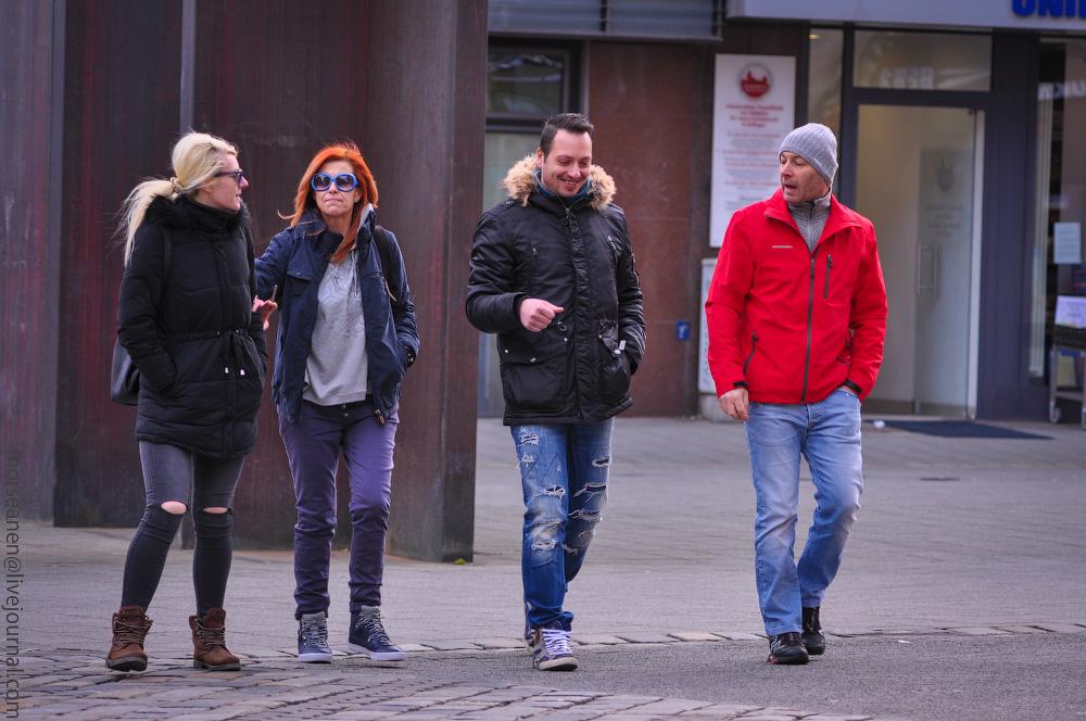 Nurnberg-People-(13).jpg