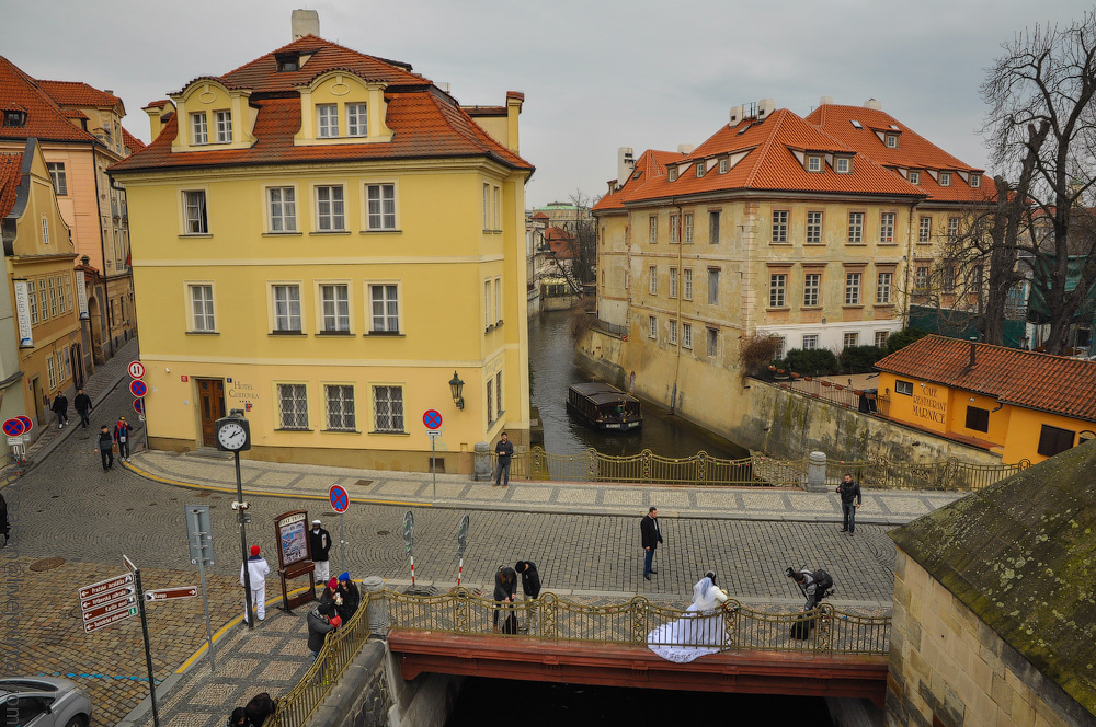 Prag-Vstuplenie-(13).jpg