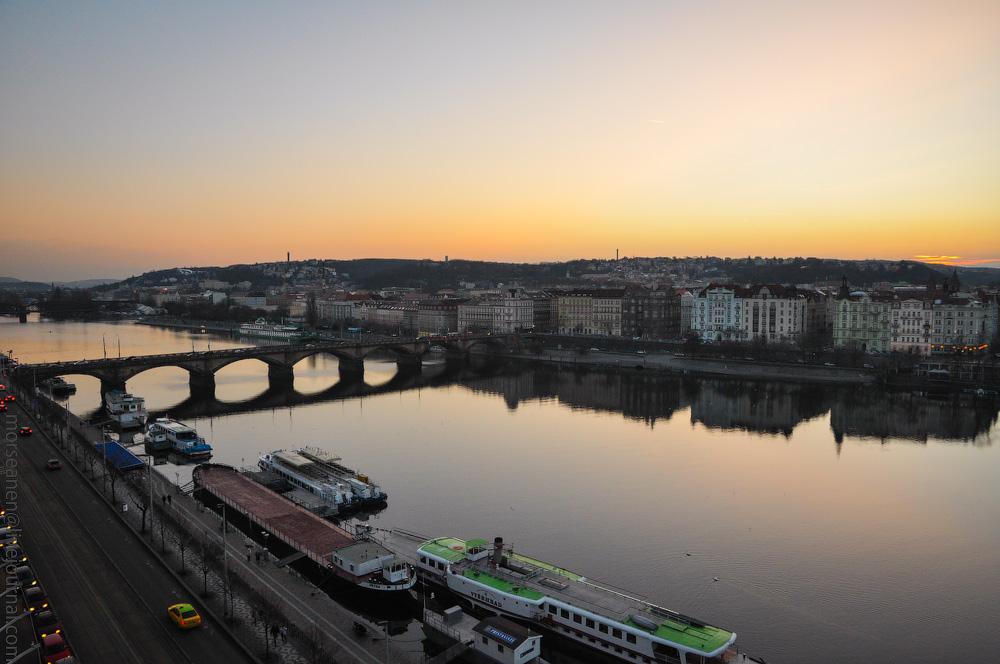 Prag-Vstuplenie-(35).jpg