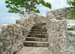 Крепость Будвы