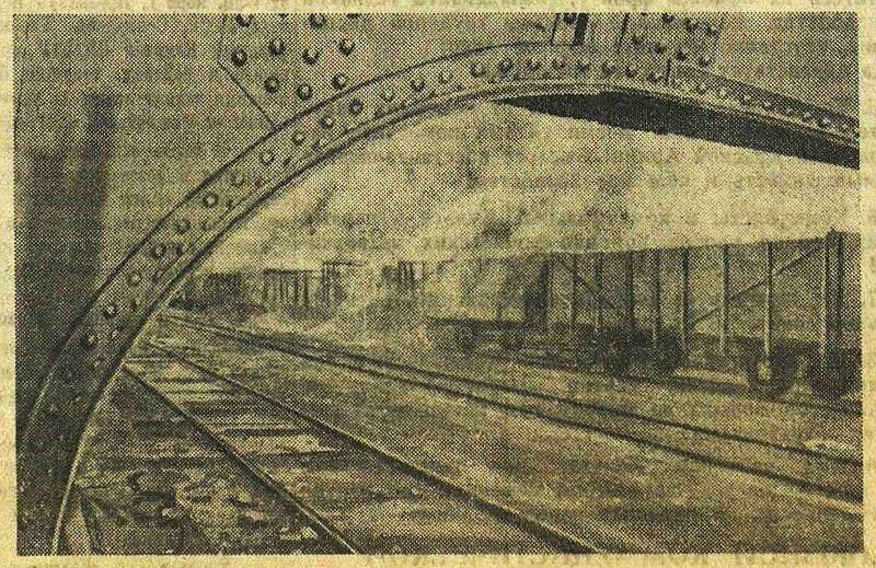 «Красная звезда», 21 февраля 1943 года, освобождение Краснодара