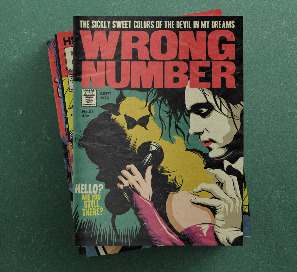 Tales from The Smith, Butcher Billy_1280.jpg