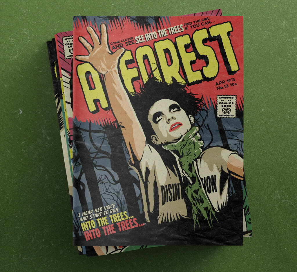 Tales from The Smith, Butcher Billy6_1280.jpg