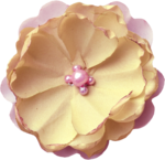 NLD Addon Fabric Flower.png