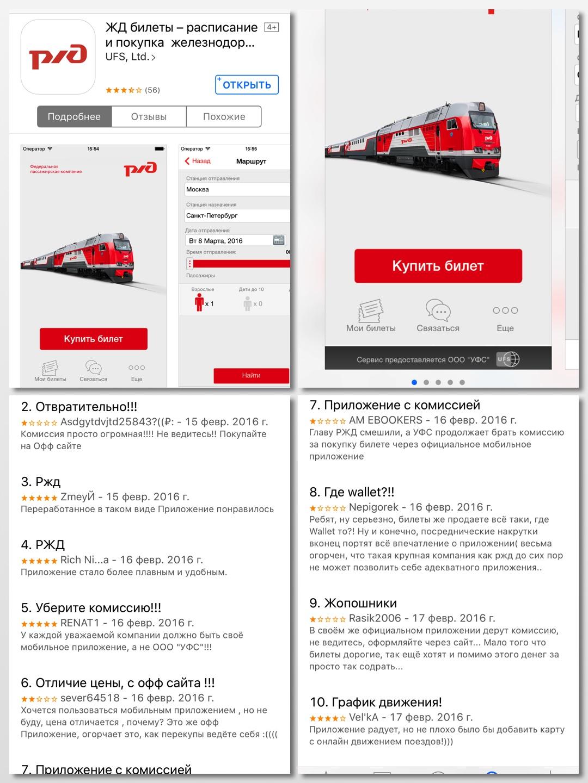 Срочно купить авиабилет сочи lang ru новости билеты в крым на самолете 2015
