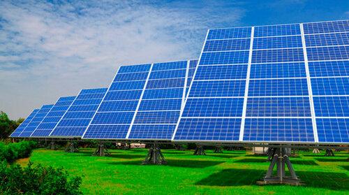 К 2020 году компания LG утроит выпуск солнечных панелей