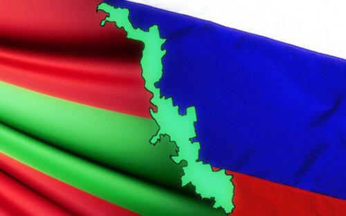 В России наступил кризис доверия к Приднестровью