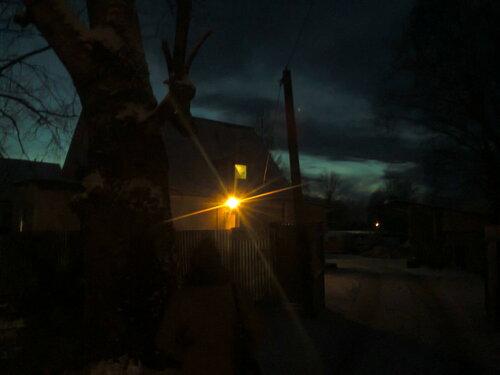 Срочный вызов электрика на Луизинскую улицу (г. Петродворец, Петродворцовый район СПб).