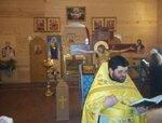 Освящение Голгофы_молитва настоятеля храма.JPG